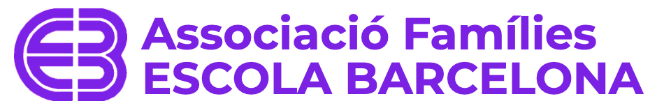 AFA Escola Barcelona